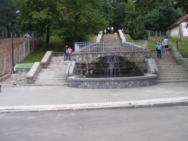 2007_08110251
