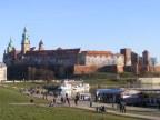 Cracovia si Malopolska