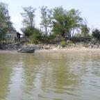 O clipa in Delta Dunarii
