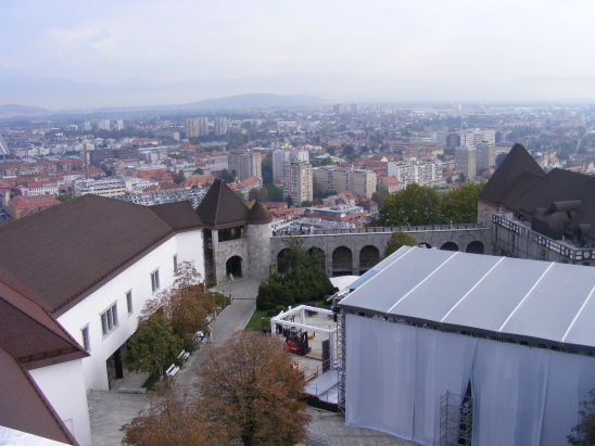 2009_09130151