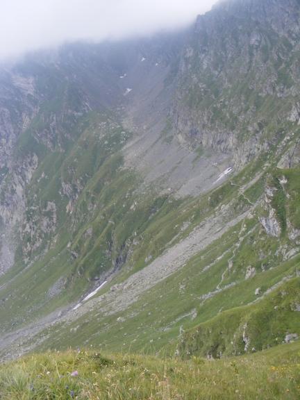 2008_08090305