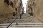Malta, istorie si turism