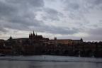 "Praga. Ce poti face iarna in ,,capitala mondiala a berii"""